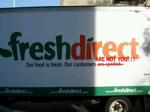wpid-freshdirect.jpg