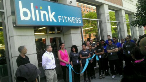 Welcome2melrose 187 melrose adds another major gym to its roster